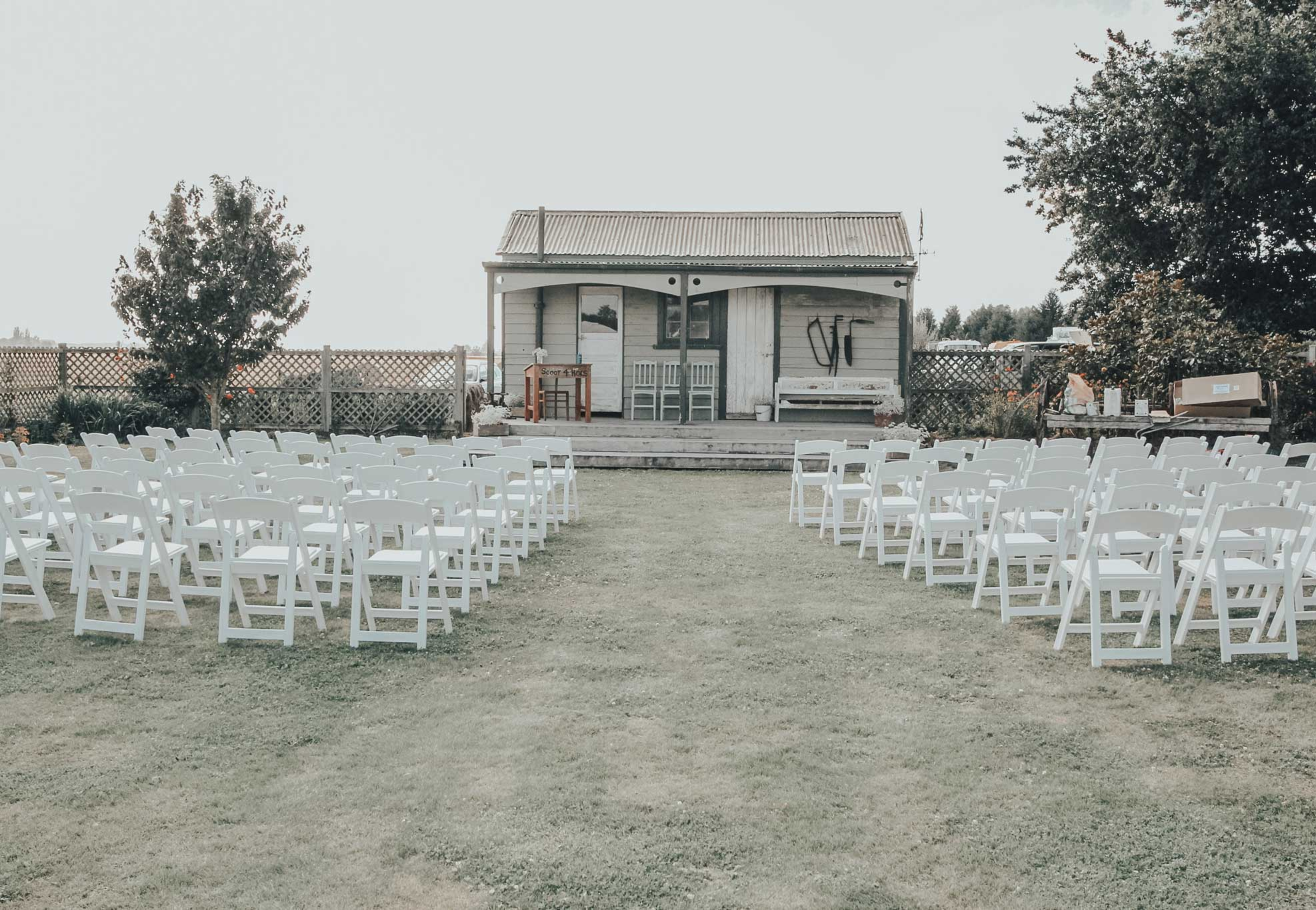 silk-estate-marquee-weddings-and-events-styling-and-hire-furniture-chairs-bella-folding-2