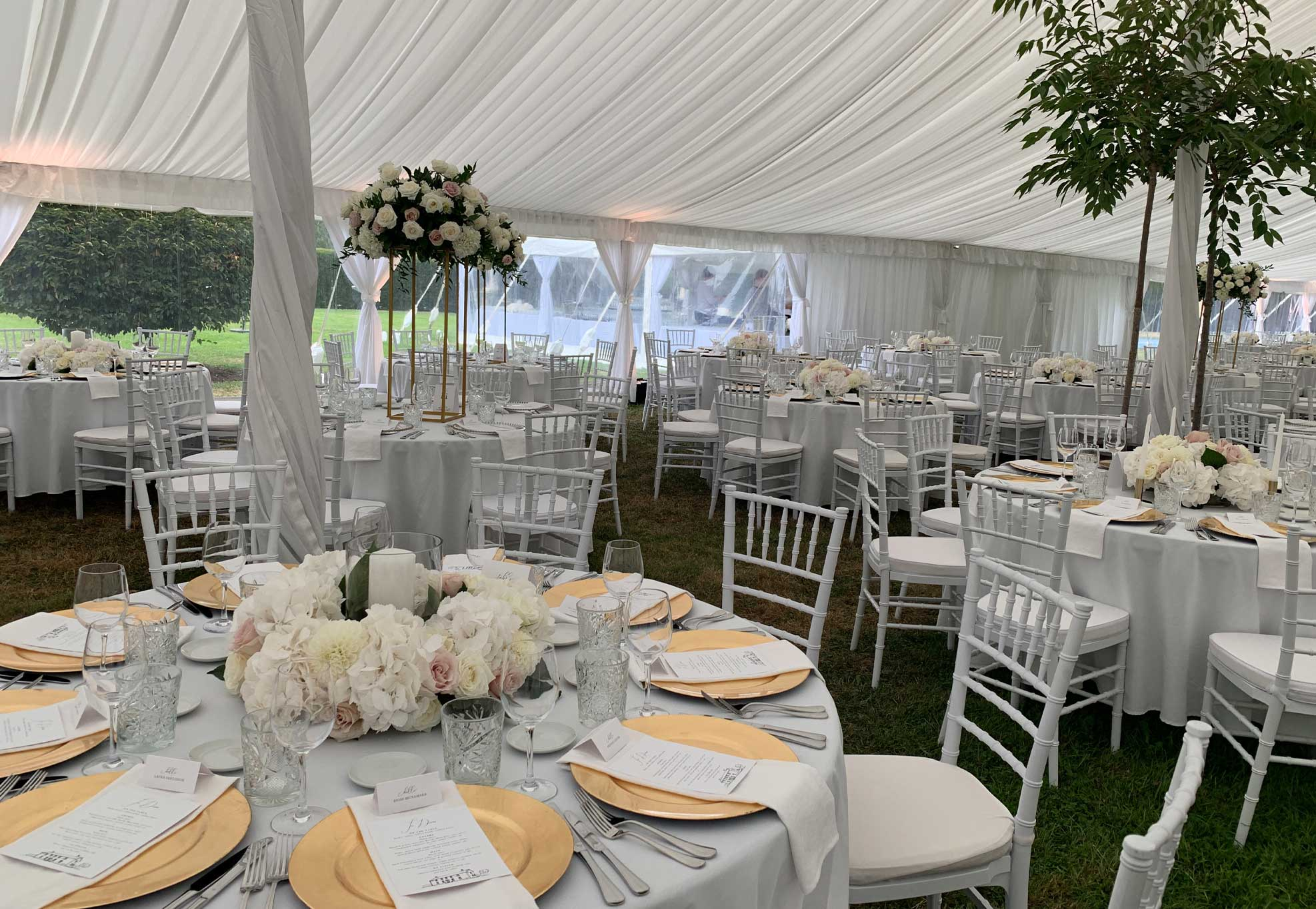 silk-estate-marquee-weddings-and-events-styling-and-hire-furniture-chairs-chivari-2