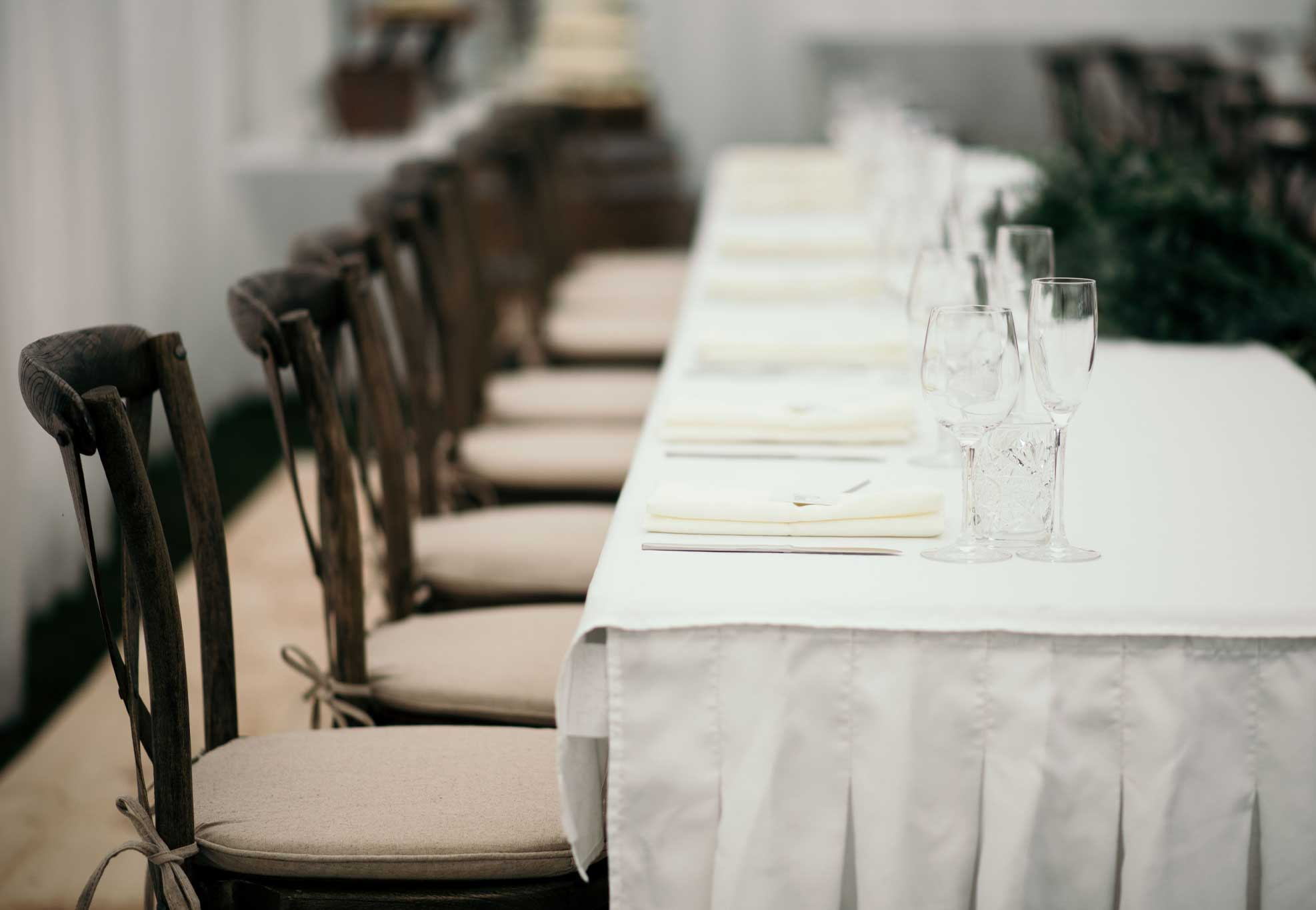 silk-estate-marquee-weddings-and-events-styling-and-hire-furniture-chairs-crossback-3