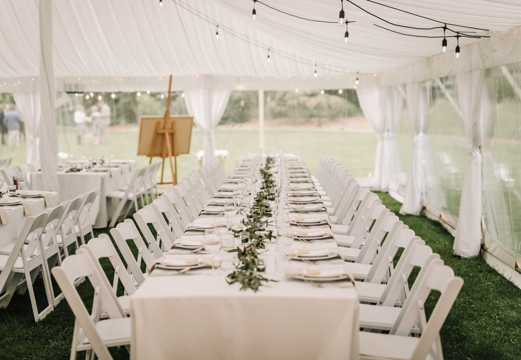 silk-estate-marquee-weddings-and-events-styling-and-hire-furniture-long-trestle-table-2