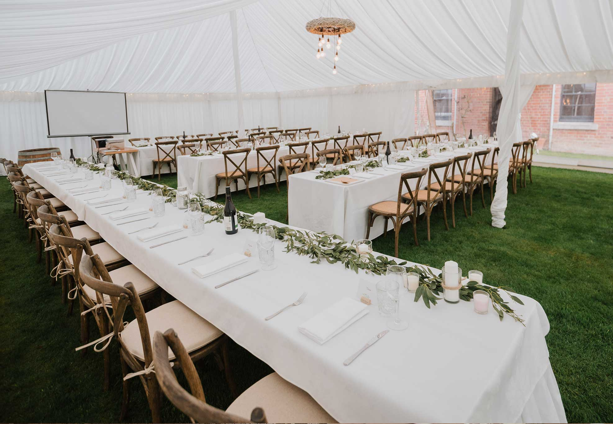 silk-estate-marquee-weddings-and-events-styling-and-hire-furniture-long-trestle-table-4