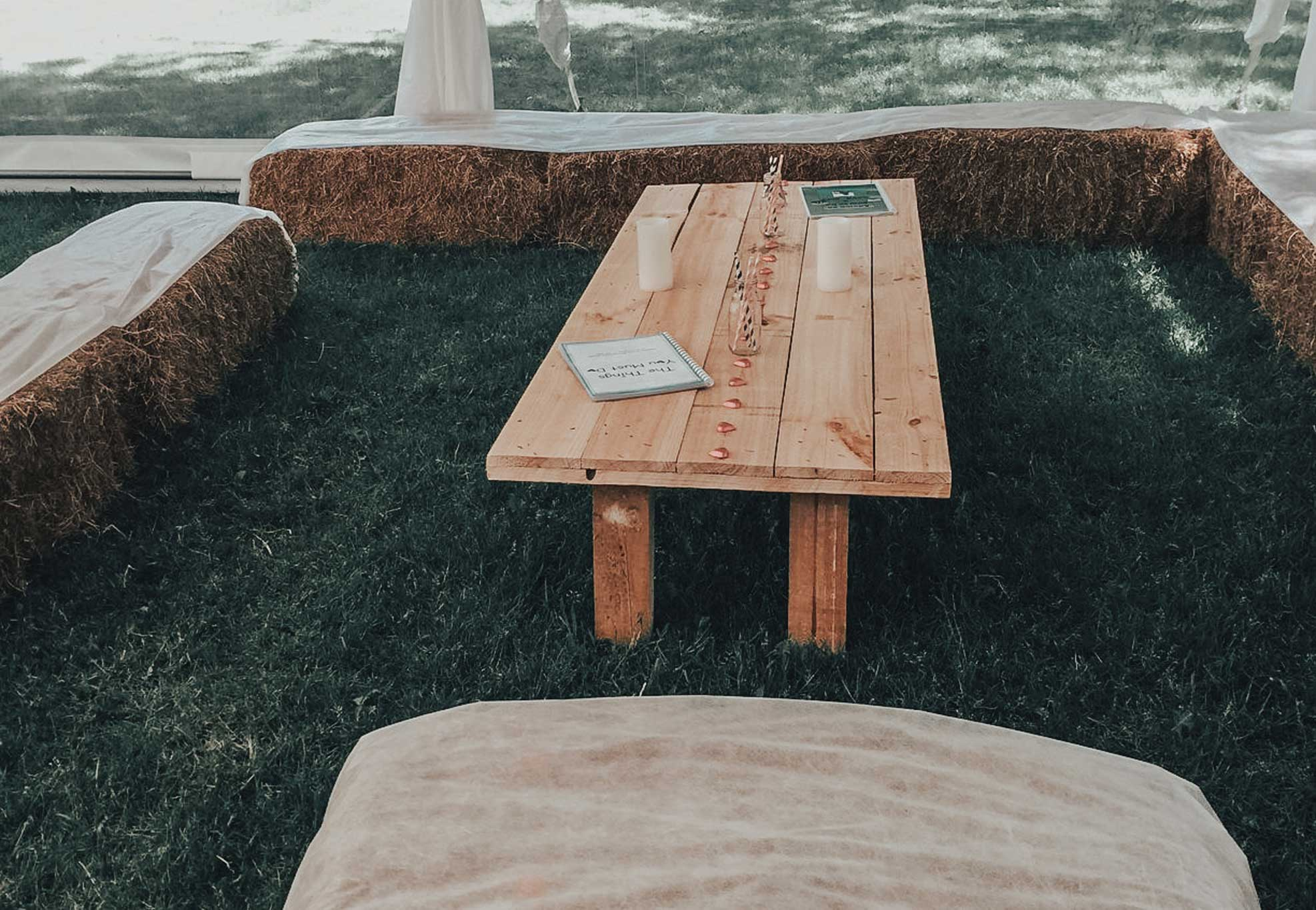 silk-estate-marquee-weddings-and-events-styling-and-hire-furniture-lounge-pallet-1