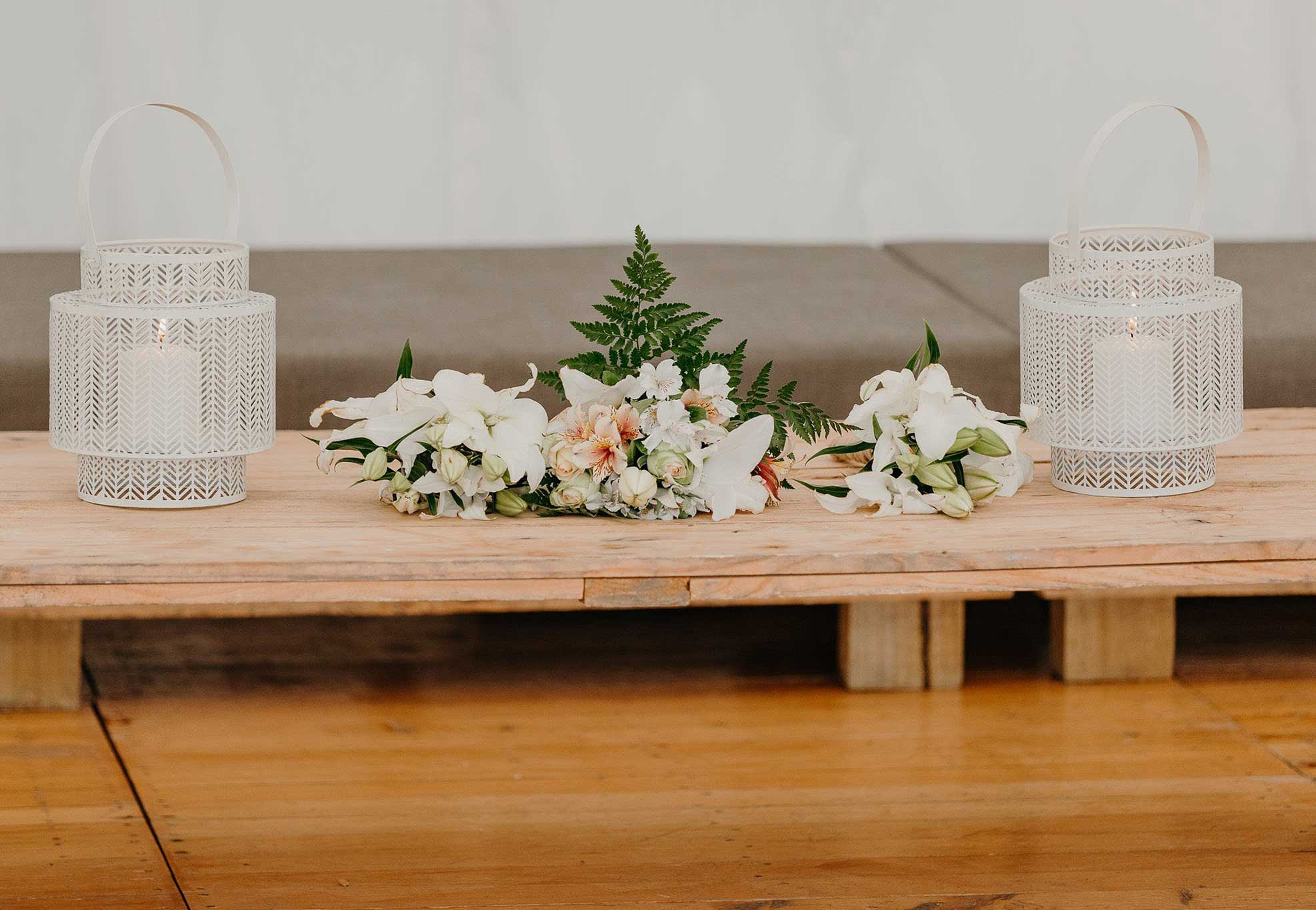 silk-estate-marquee-weddings-and-events-styling-and-hire-furniture-lounge-pallet-3