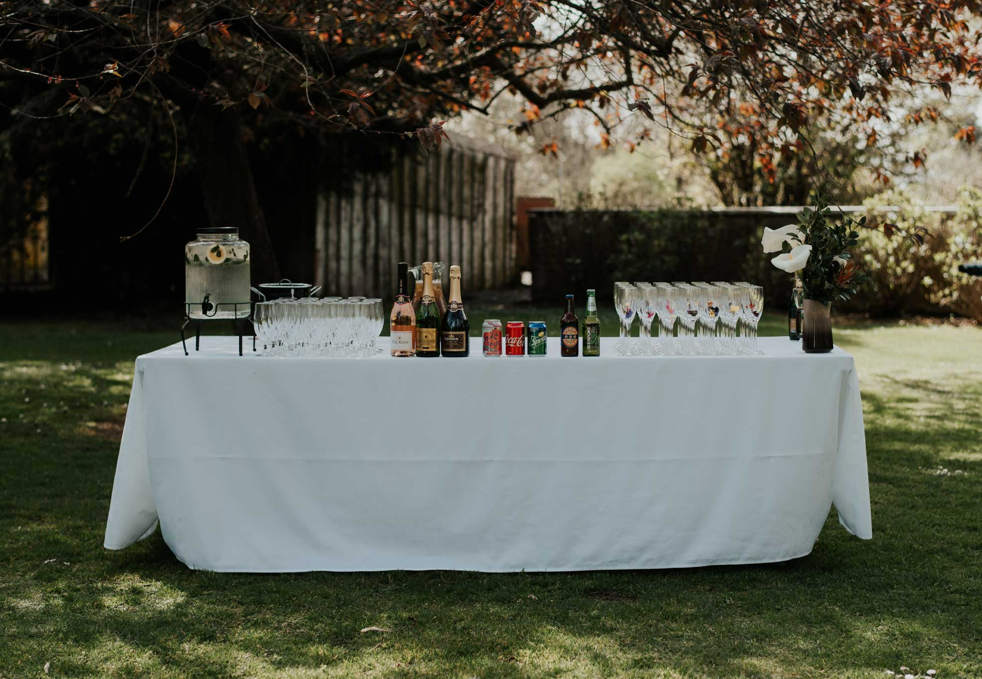 silk-estate-marquee-weddings-and-events-styling-and-hire-furniture-small-trestle-table-2