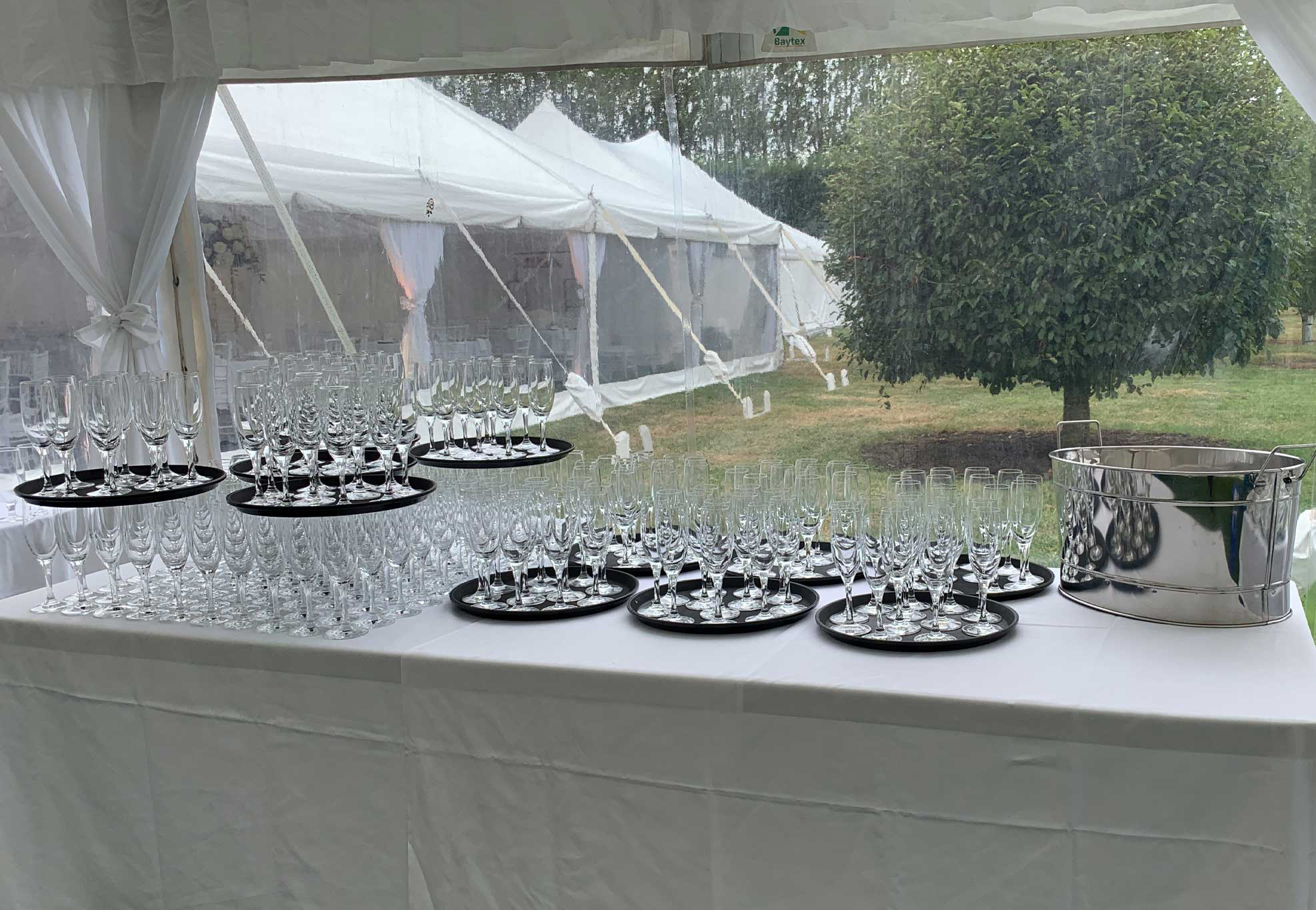 silk-estate-marquee-weddings-and-events-styling-and-hire-glassware-champagne-glasses-2