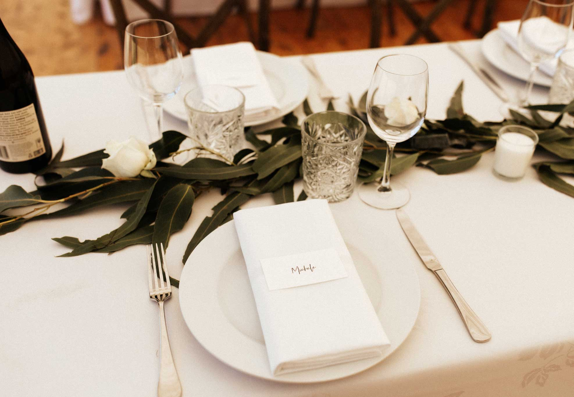 silk-estate-marquee-weddings-and-events-styling-and-hire-glassware-cut-crystal-2