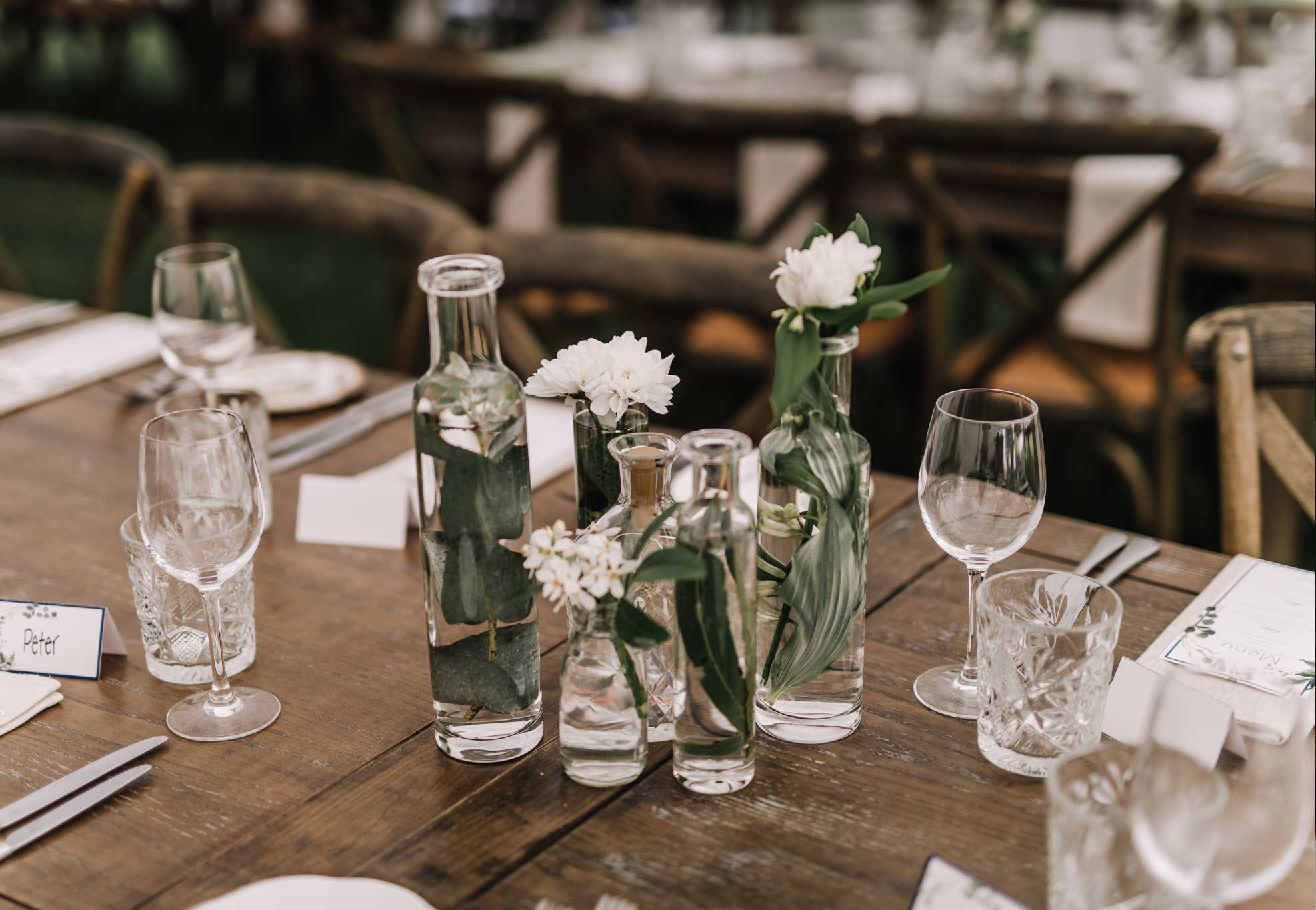 silk-estate-marquee-weddings-and-events-styling-and-hire-glassware-wine-glasses-3