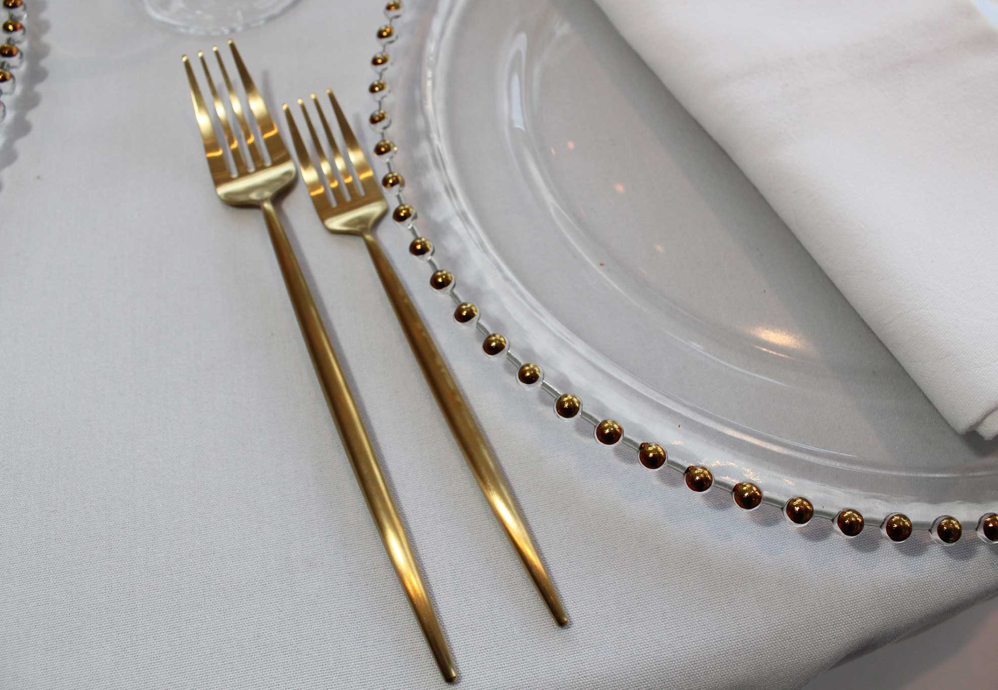 silk-estate-marquee-weddings-and-events-styling-and-hire-gold-cutlery-2