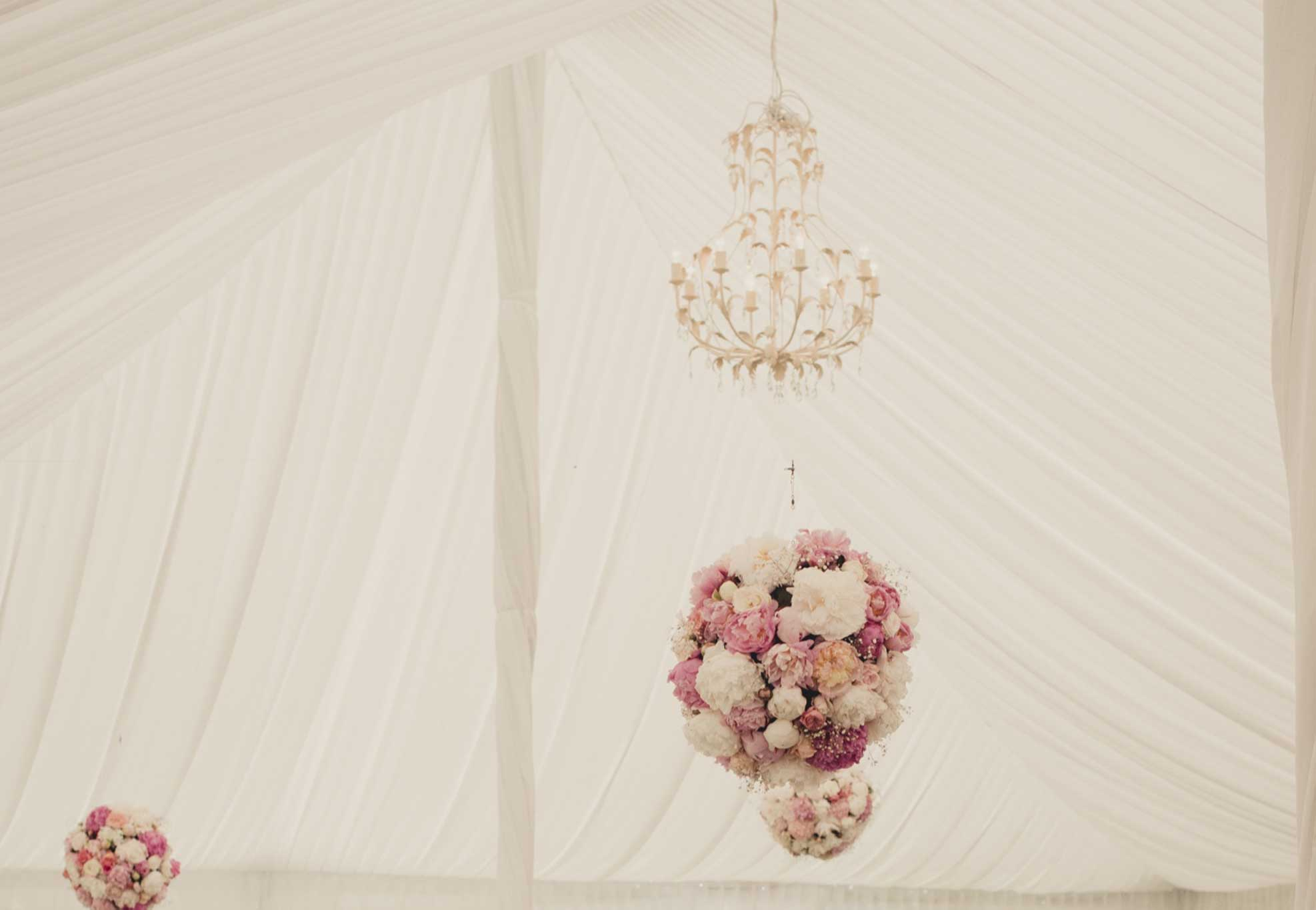 silk-estate-marquee-weddings-and-events-styling-and-hire-lighting-chandelier-5