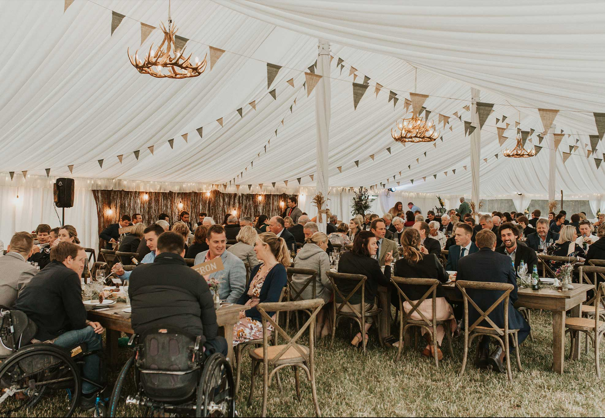 silk-estate-marquee-weddings-and-events-styling-and-hire-lighting-chandelier-6