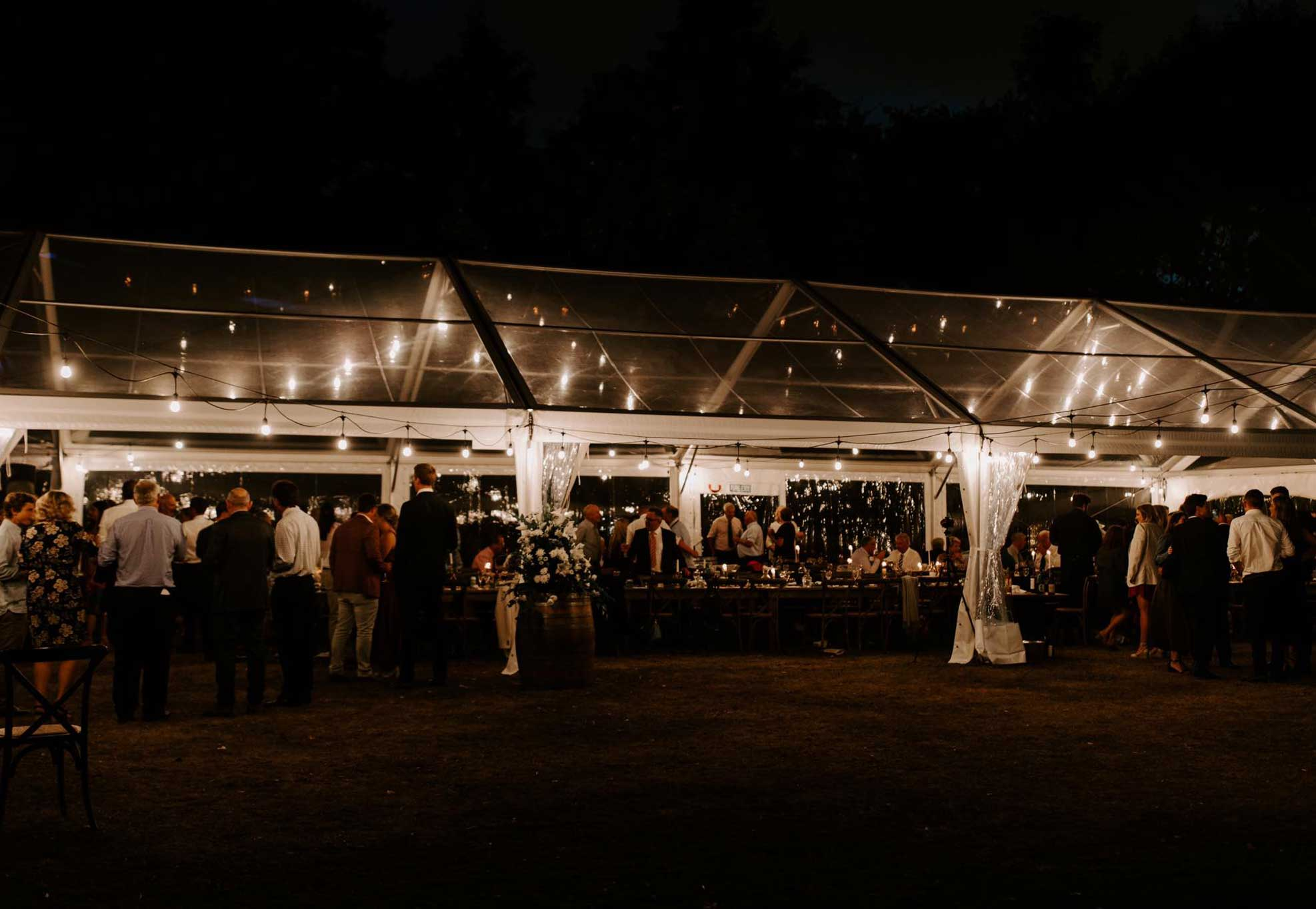 silk-estate-marquee-weddings-and-events-styling-and-hire-lightting-festoon-10
