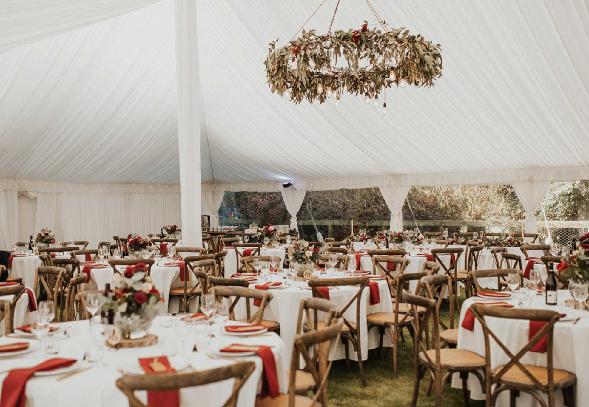 silk-estate-marquee-weddings-and-events-styling-and-hire-lightting-festoon-11