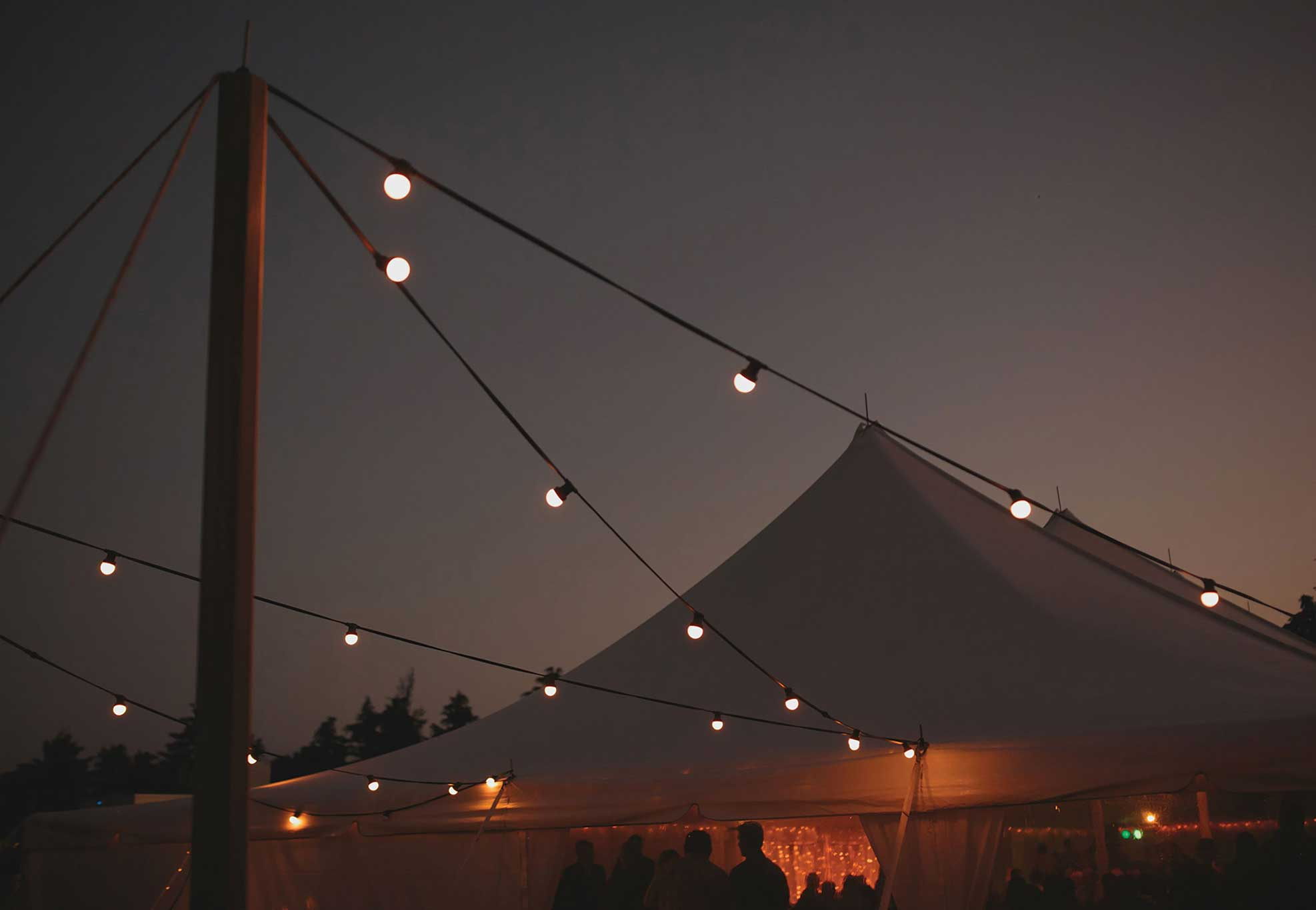 silk-estate-marquee-weddings-and-events-styling-and-hire-lightting-festoon-4