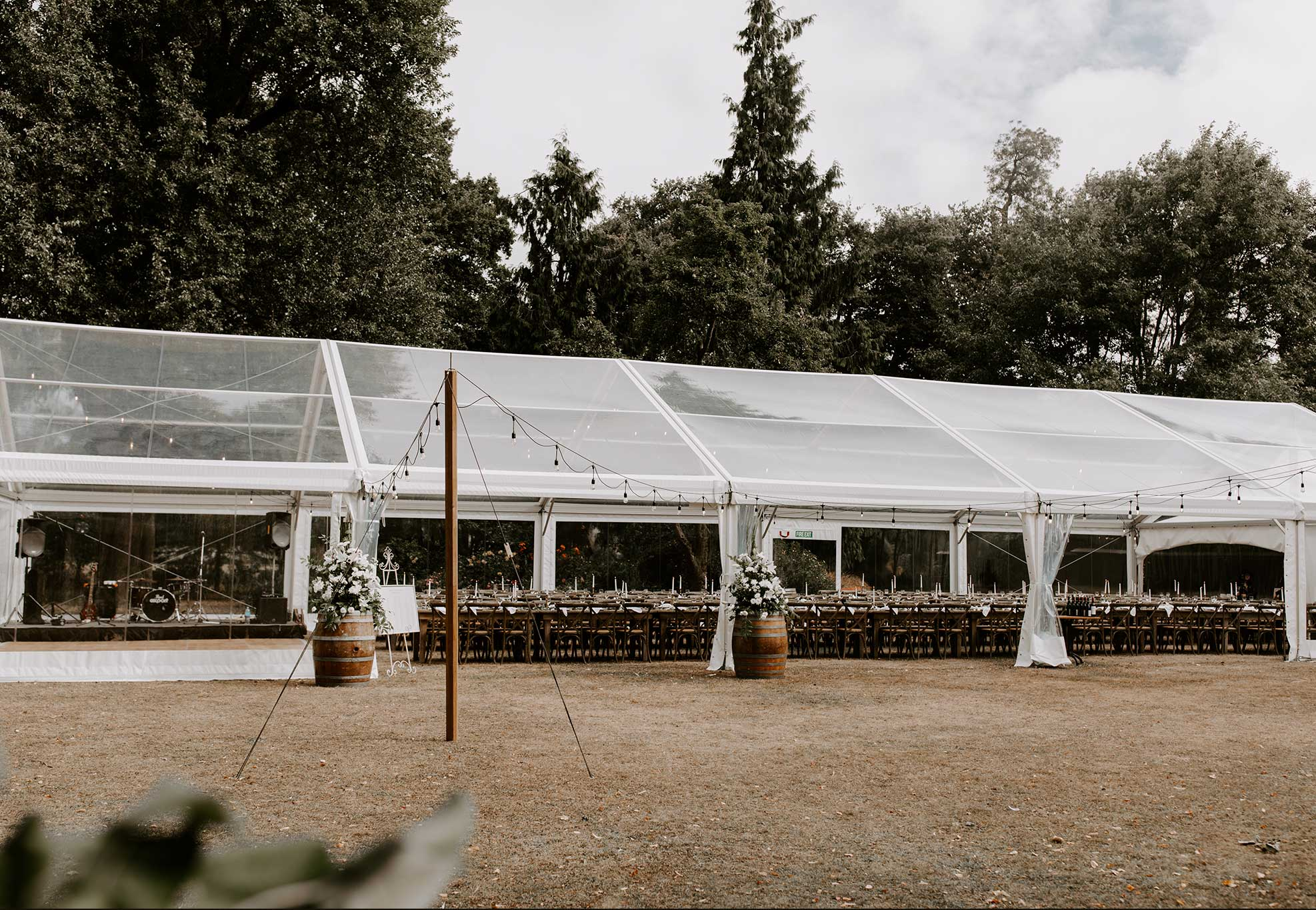 silk-estate-marquee-weddings-and-events-styling-and-hire-lightting-festoon-5