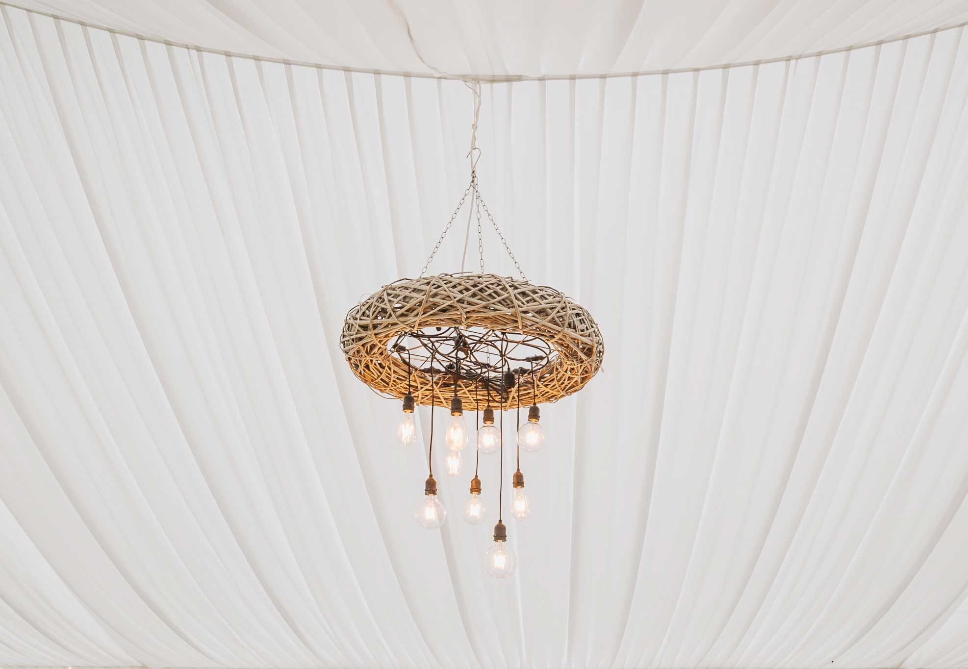 silk-estate-marquee-weddings-and-events-styling-and-hire-lightting-festoon-7