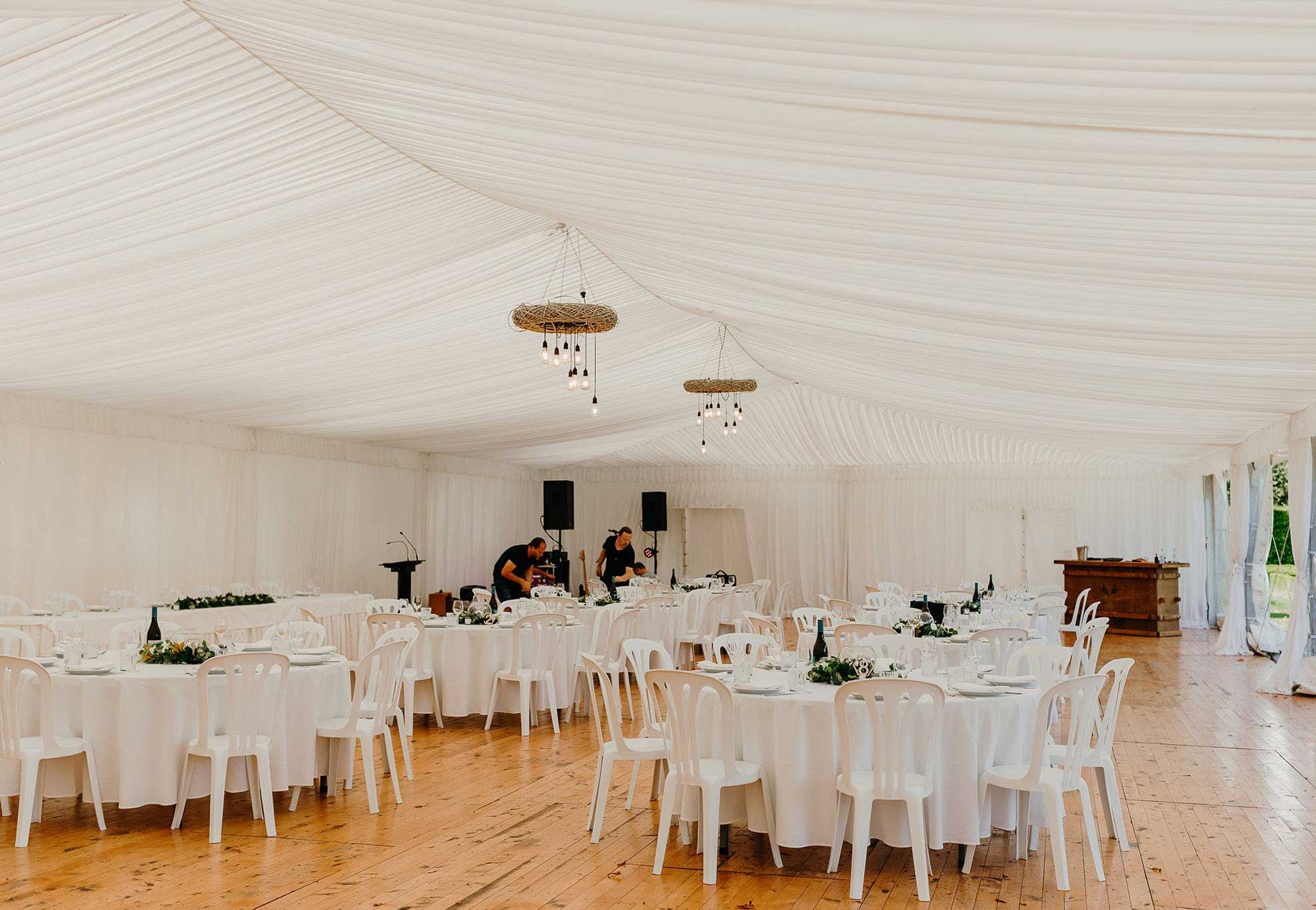silk-estate-marquee-weddings-and-events-styling-and-hire-lightting-festoon-8
