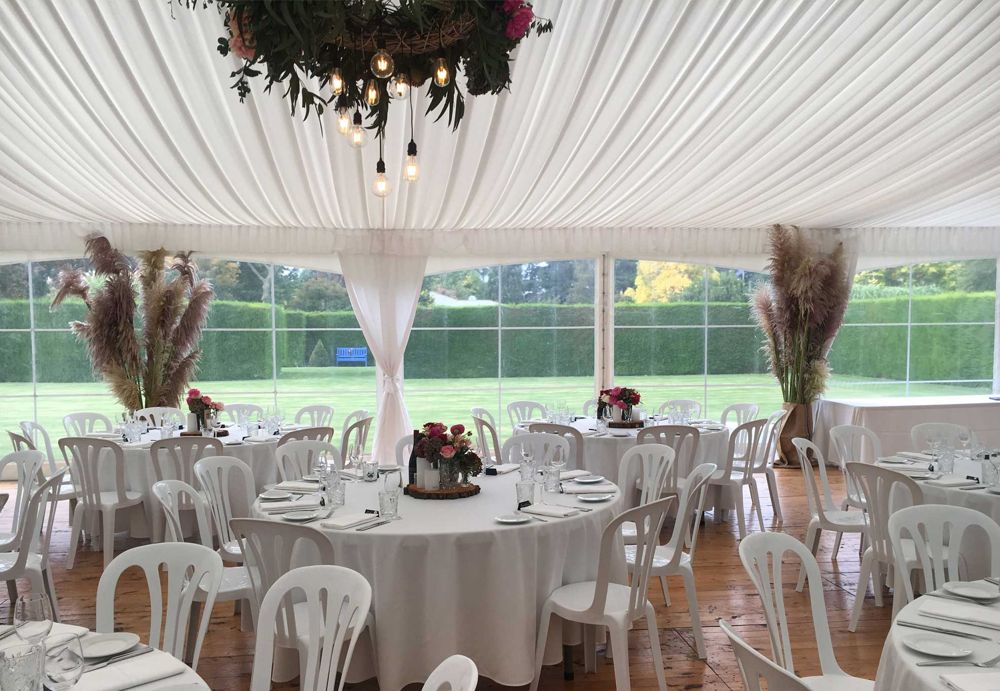 silk-estate-marquee-weddings-and-events-styling-and-hire-milano-chair-1