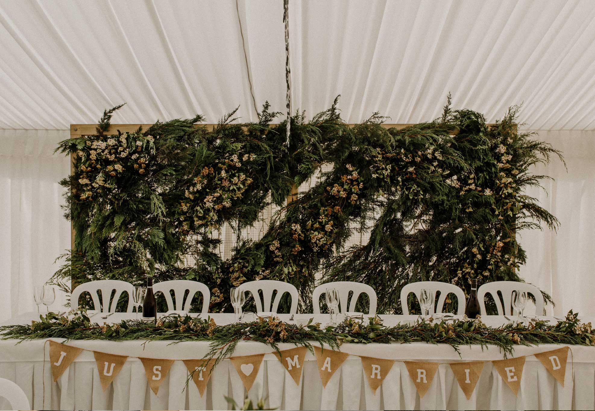 silk-estate-marquee-weddings-and-events-styling-and-hire-milano-chair-3