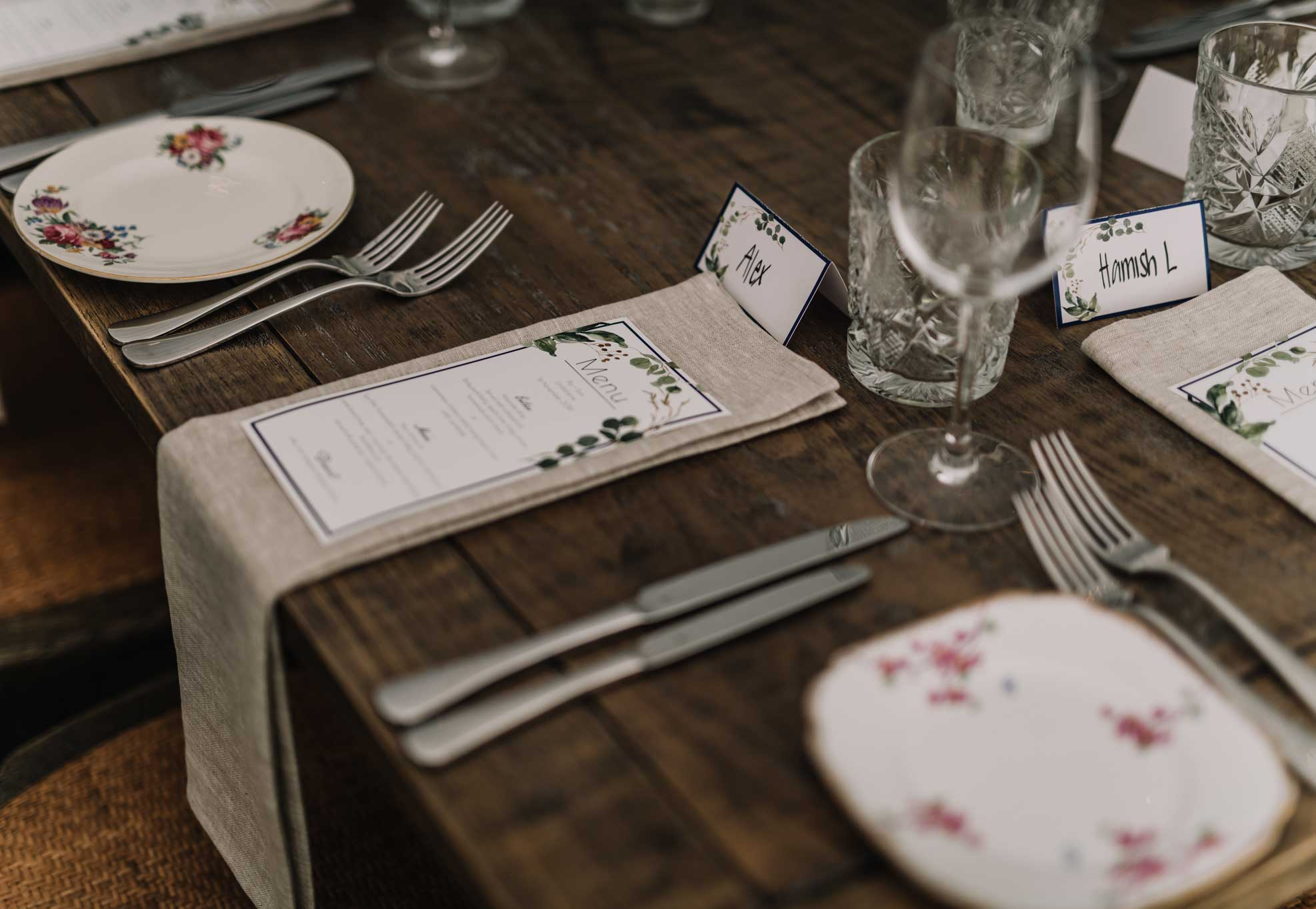 silk-estate-marquee-weddings-and-events-styling-and-hire-table-decoration-napkin-1
