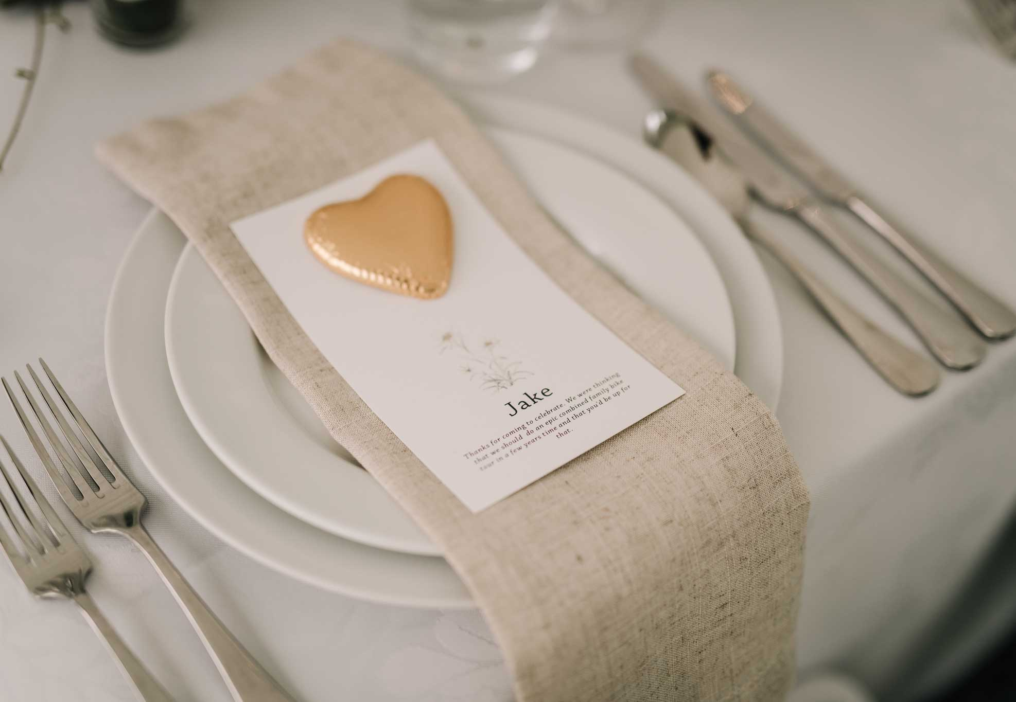 silk-estate-marquee-weddings-and-events-styling-and-hire-table-decoration-napkin-2