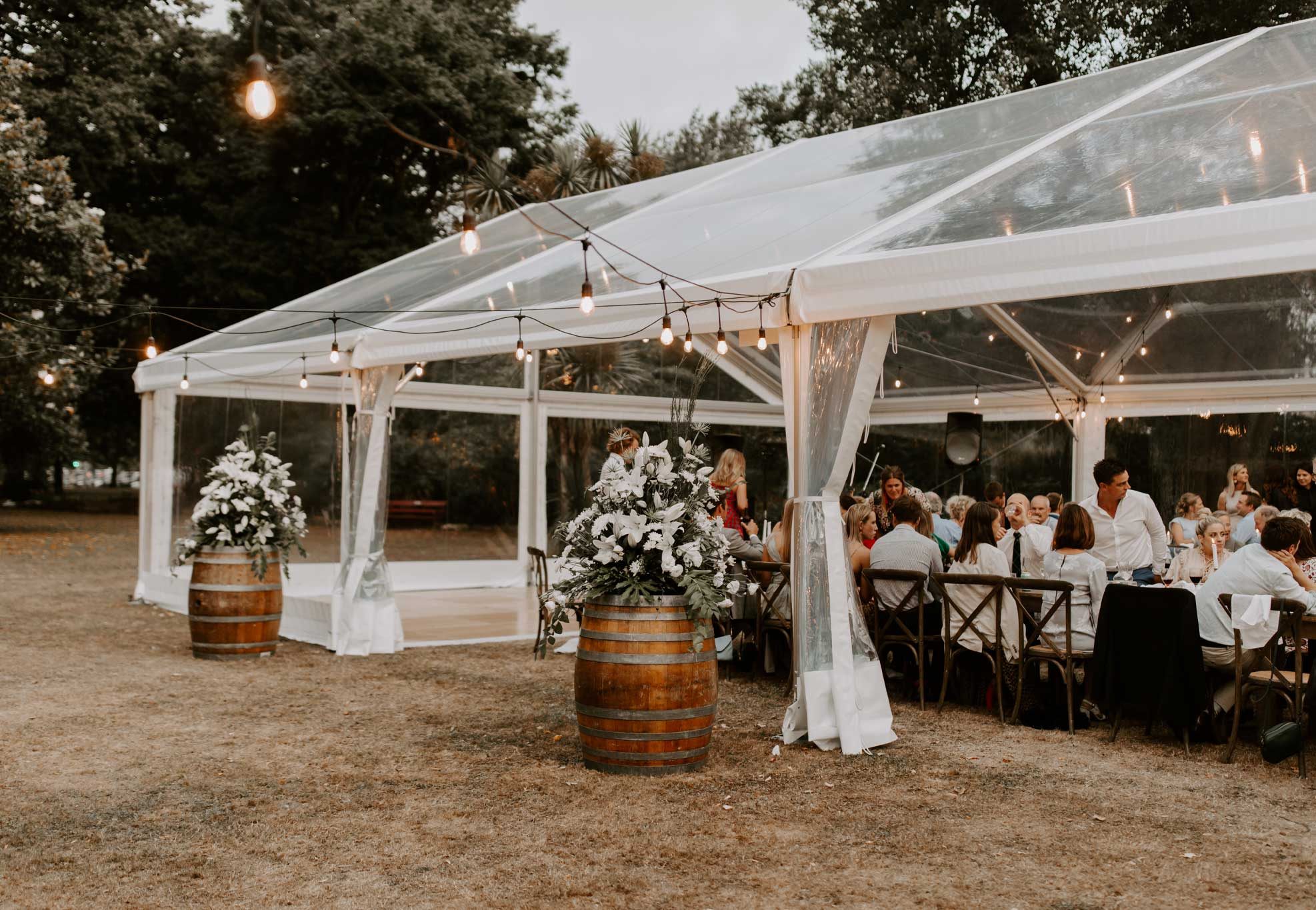 silk-estate-marquee-weddings-and-events-styling-and-hire-wooden-wine-barrel-7