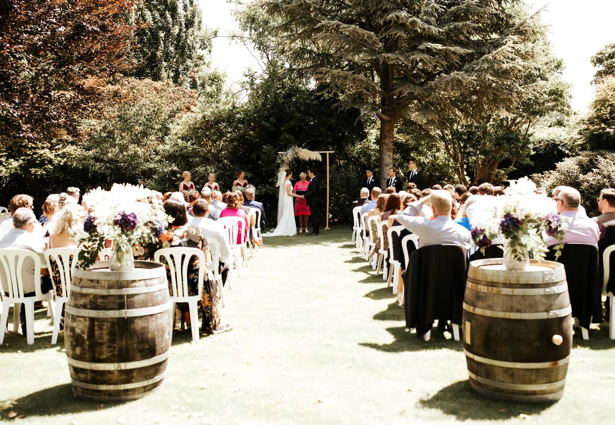 silk-estate-marquee-weddings-and-events-styling-and-hire-wooden-wine-barrel-9