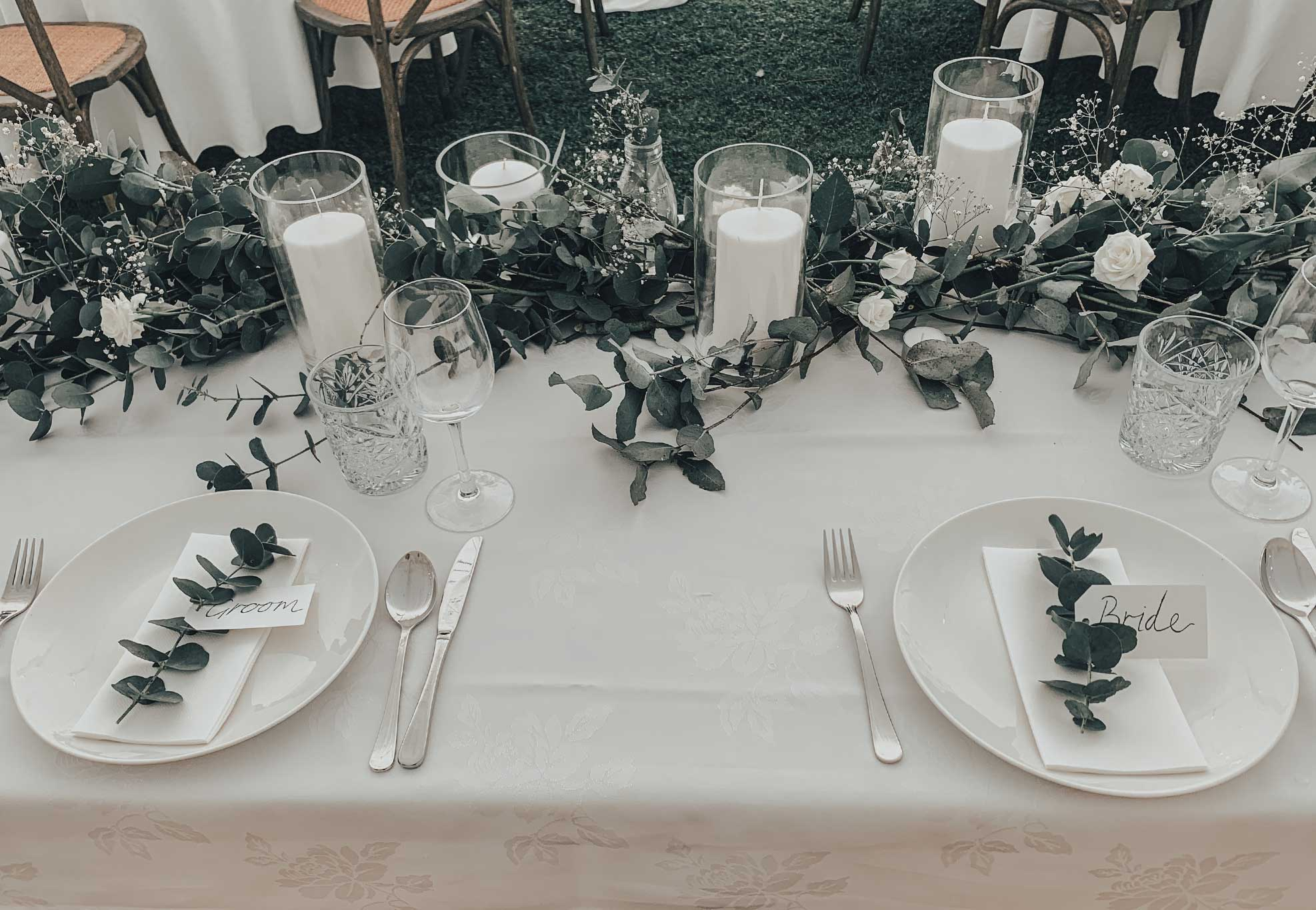 silk-estate-marquee-weddingxs-and-events-styling-and-hire-crockery-dinner-plate-2
