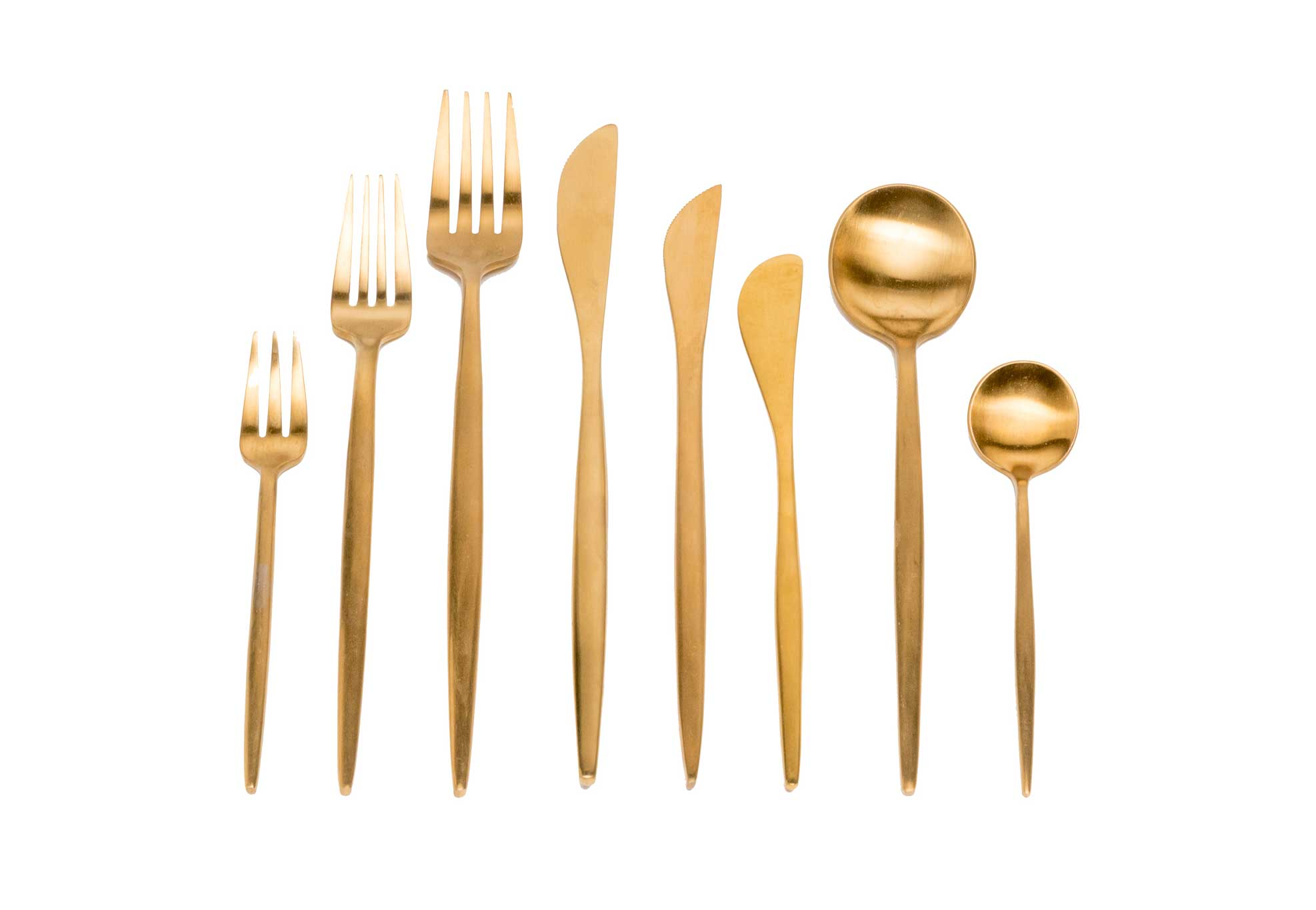 silk-estate-marquee-weddings-and-events-styling-and-hire-cutlery-gold