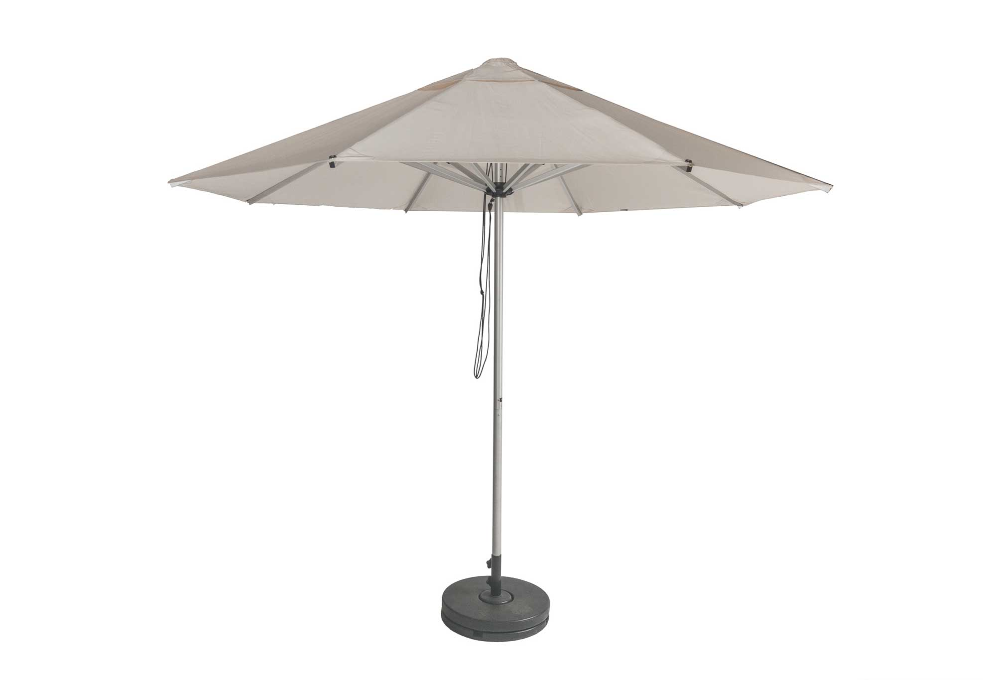 silk-estate-marquee-weddings-and-events-styling-and-hire-furniture-cream-umbrella
