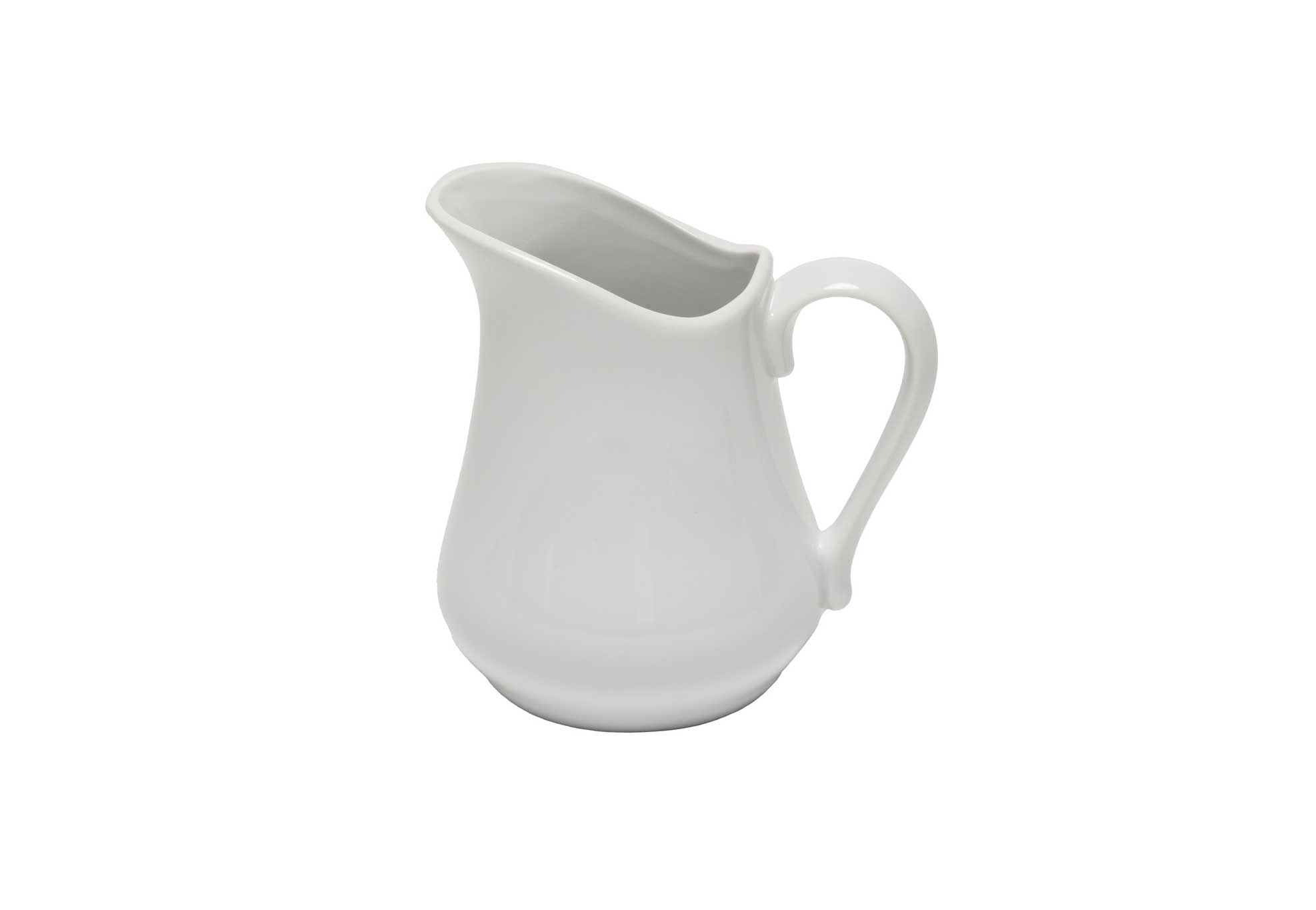 silk-estate-marquee-weddings-and-events-styling-and-hire-milk-jug