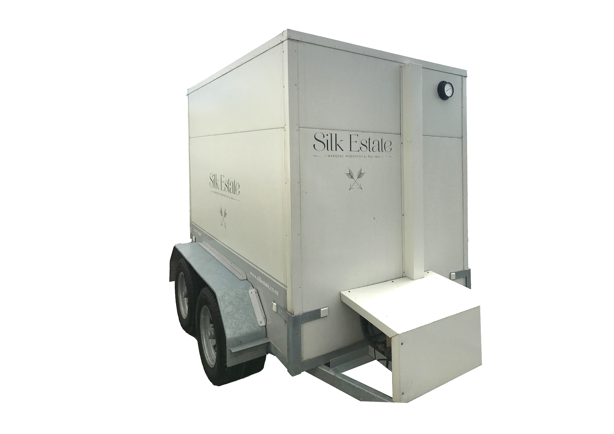 silk-estate-marquee-weddings-and-events-styling-and-hire-trailers-chiller-trailer-2