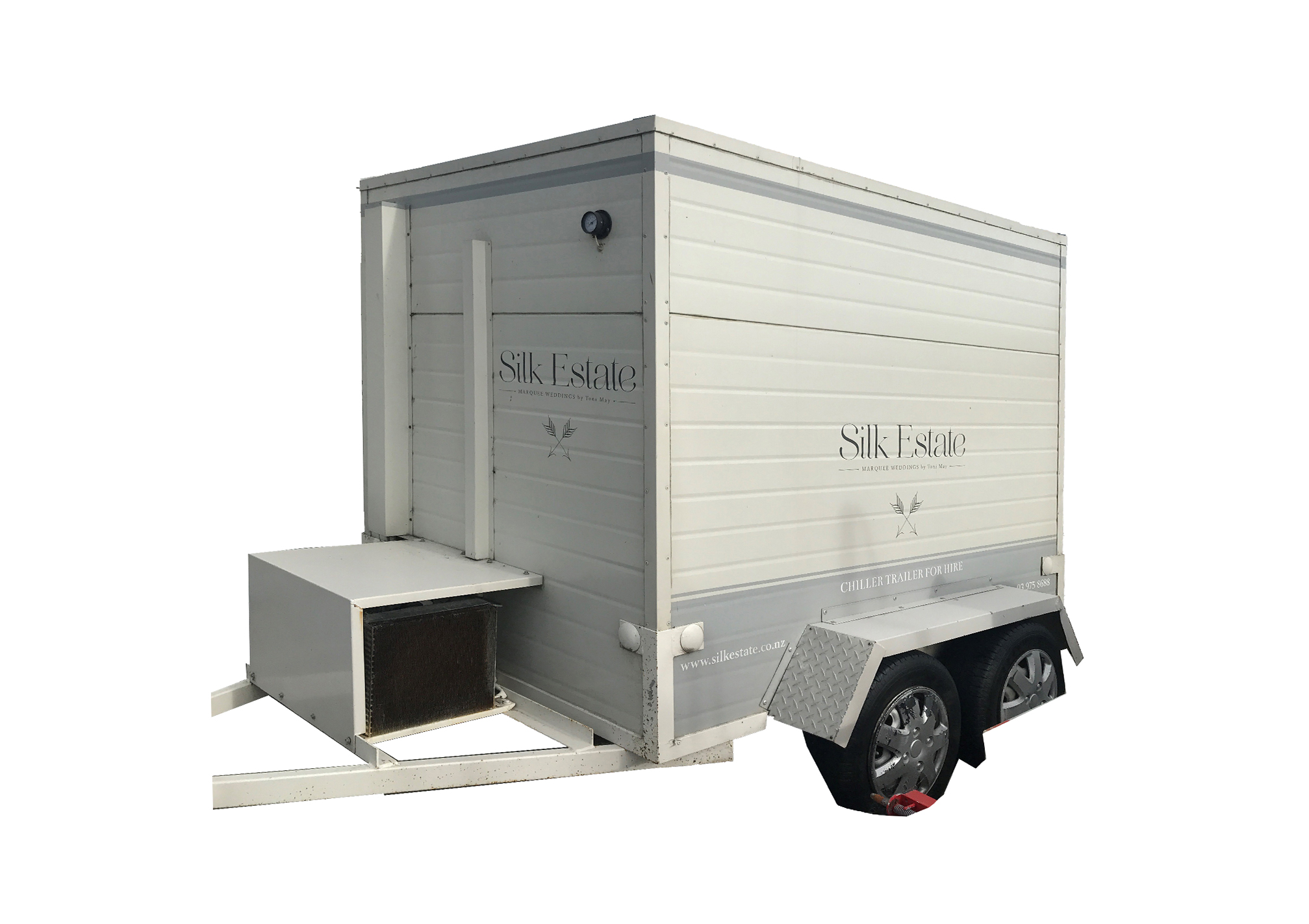 silk-estate-marquee-weddings-and-events-styling-and-hire-trailers-chiller-trailer-3