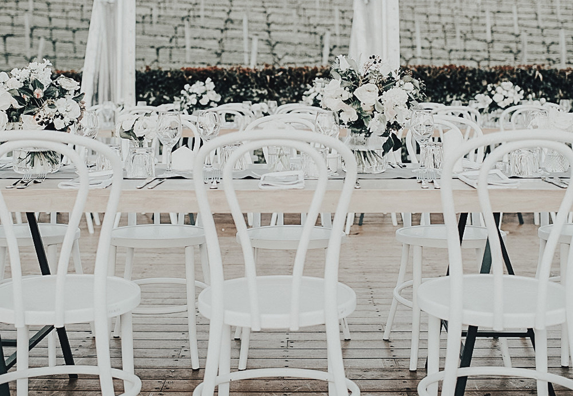 silk-estate-marquee-weddings-and-events-styling-and-hire-furniture-chairs-Bentwood-Chair